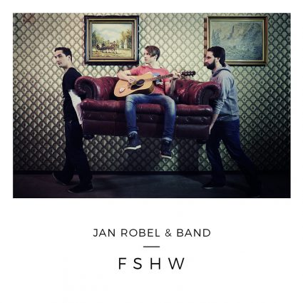 FSHW Cover